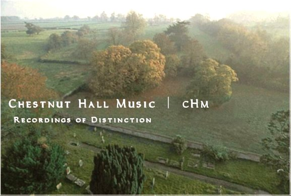 Chestnut Hall Music